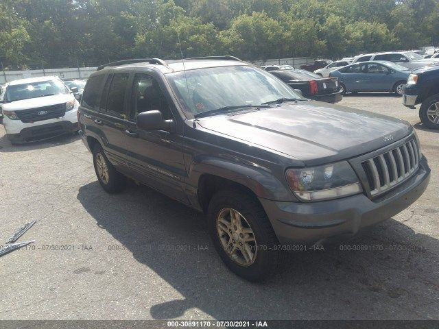 1J4GW48NX4C328027-2004-jeep-grand-cherokee