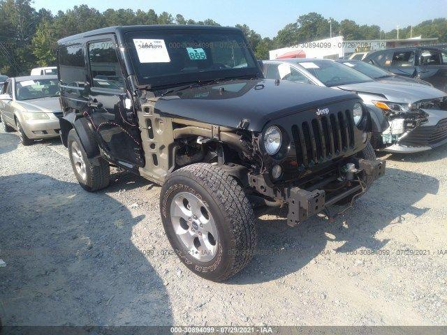 1C4AJWBG4FL714395-2015-jeep-wrangler