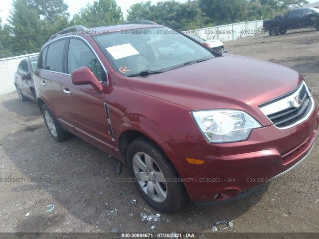 3GSCL53768S554467-2008-saturn-vue