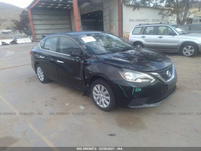 3N1AB7APXGY295274-2016-nissan-sentra