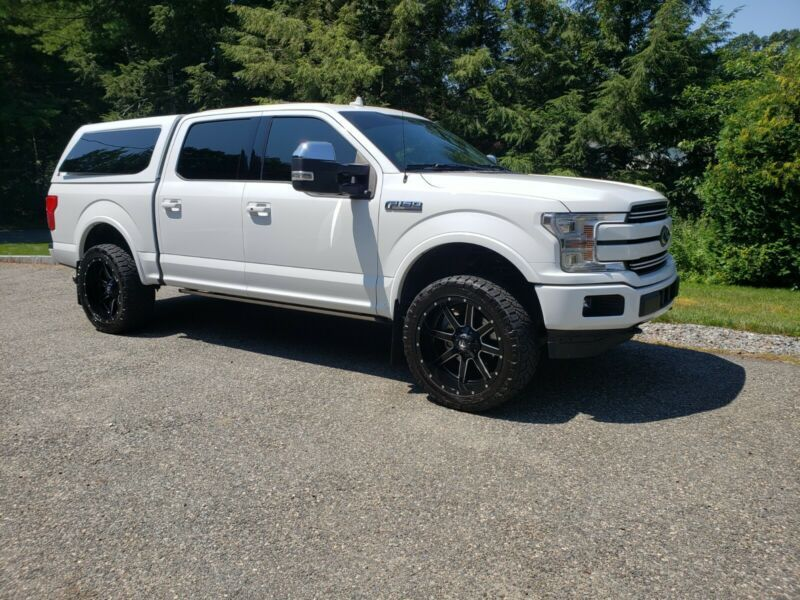1FTEW1E54JFC07200-2018-ford-f-150