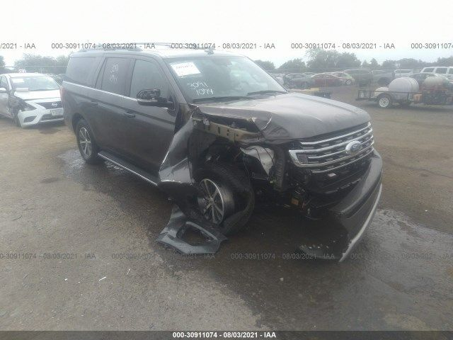 1FMJK1JT9JEA65863-2018-ford-expedition