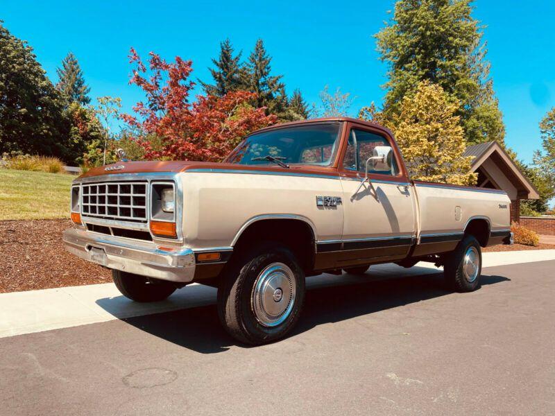 1B7JW24W8ES316710-1984-dodge-power-wagon