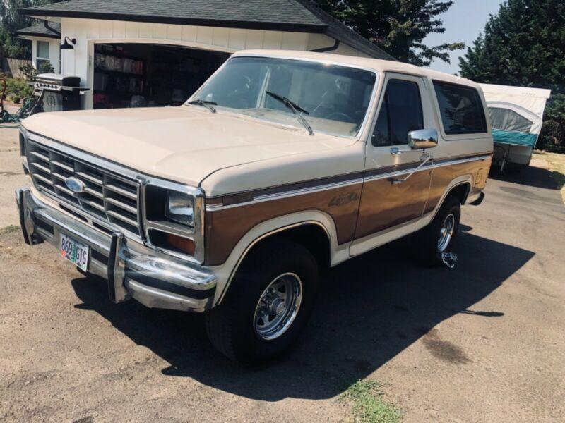 1FMDU15N9GLA49363-1986-ford-bronco