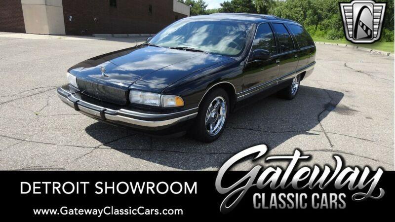 1G4BR82P0TR408372-1996-buick-wagon-0