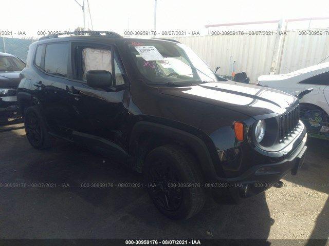 ZACCJBABXJPH83961-2018-jeep-renegade