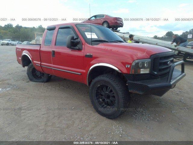 1FTNX21F0XEA89873-1999-ford-super-duty