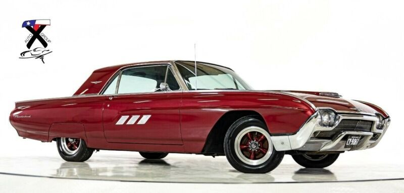 0000003Y83Z132210-1963-ford-other
