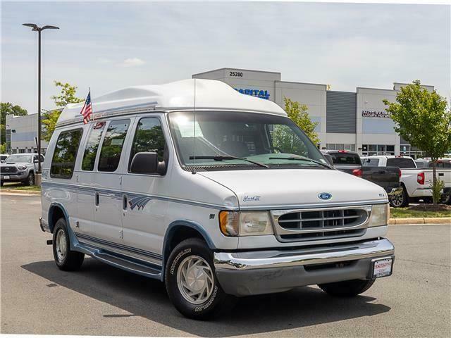 1FDEE14L5VHB12962-1997-ford-e-150-and-econoline-150