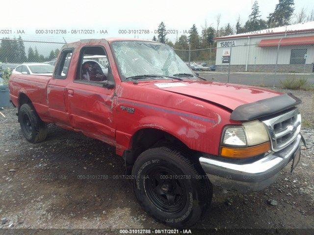 1FTYR14C7WPB41490-1998-ford-ranger