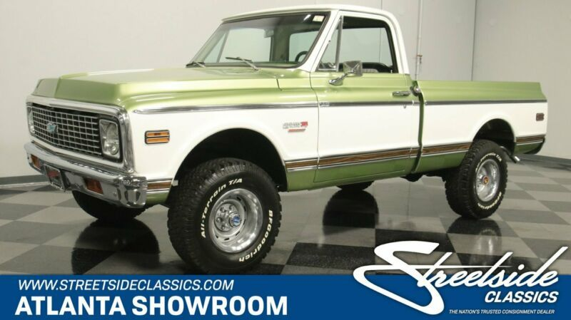 CKE142S189245-1972-chevrolet-other