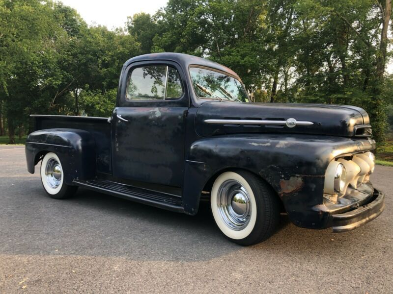 F1R2SP17331-1952-ford-other