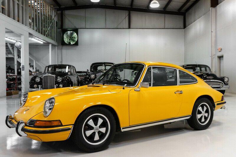 9112101483-1972-porsche-911