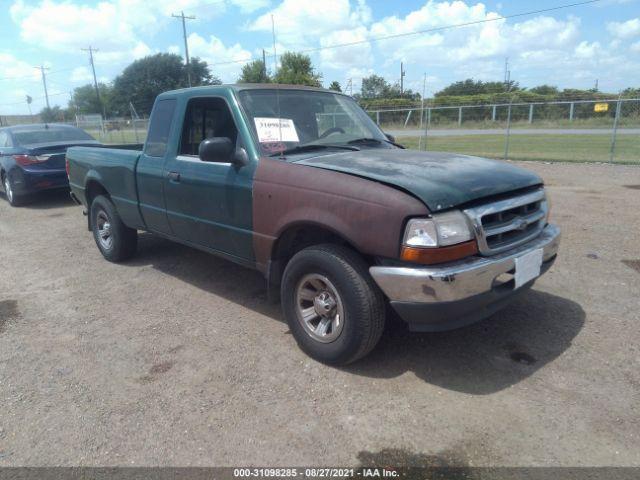 1FTYR14V9YPB30706-2000-ford-ranger