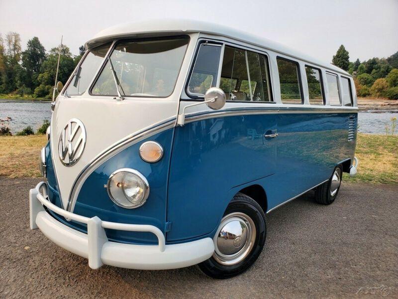 246026329-1966-volkswagen-13-window-deluxe-bus
