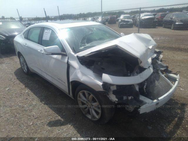 2G1115S35G9119287-2016-chevrolet-impala