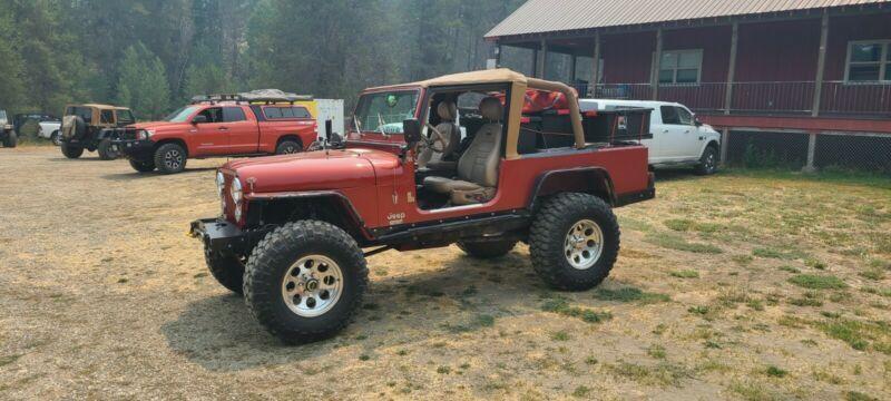 1JCBM88E2BT065492-1981-jeep-cj8-scrambler