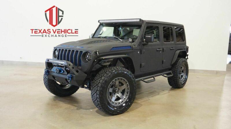 1C4HJXDG9MW748684-2021-jeep-wrangler-unlimited