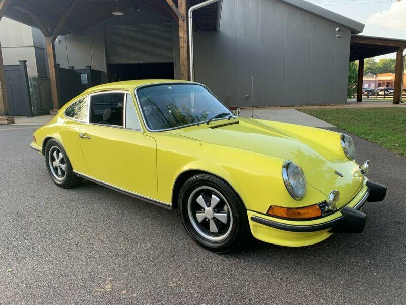 9113200349-1973-porsche-e-coupe-0