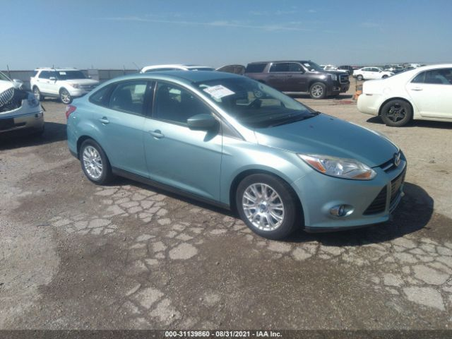 1FAHP3F29CL437075-2012-ford-focus-0