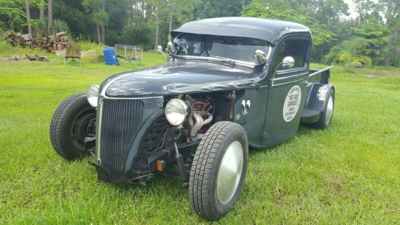 184316598-1937-ford-other