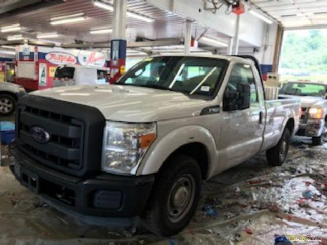 1FTBF3A64CEB18975-2012-ford-super-duty