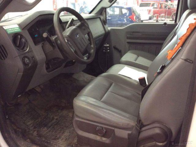 1FTBF3A64CEB18975-2012-ford-super-duty-1
