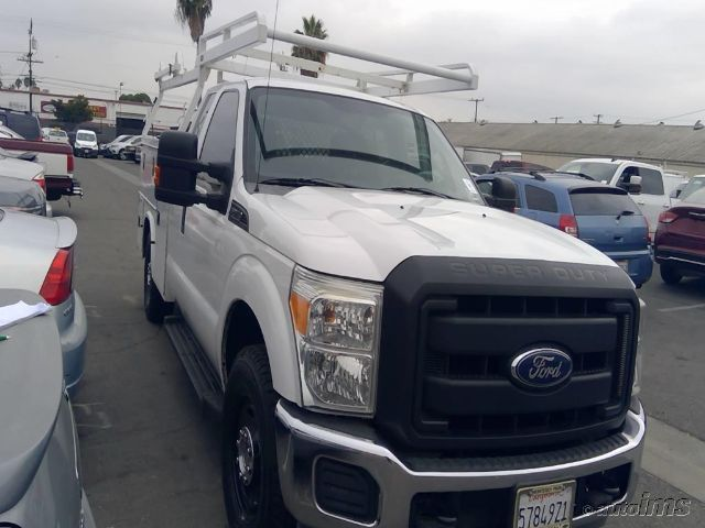 1FD7X2A61GEB56288-2016-ford-other