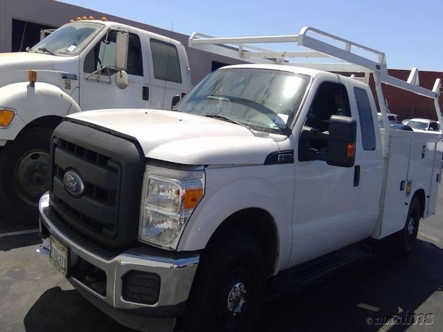 1FD7X2A61GEB56288-2016-ford-other-1
