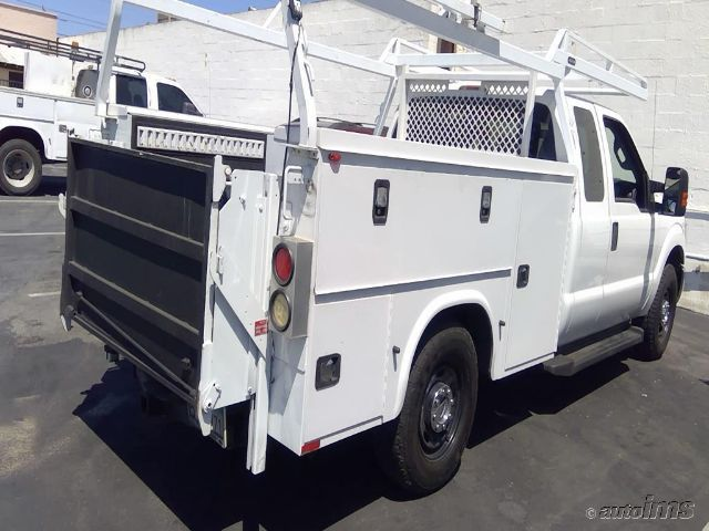 1FD7X2A61GEB56288-2016-ford-other-2