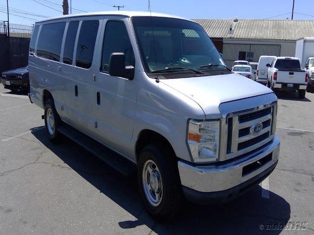 1FBSS3BL3BDA84973-2011-ford-e-350-and-econoline-350-0