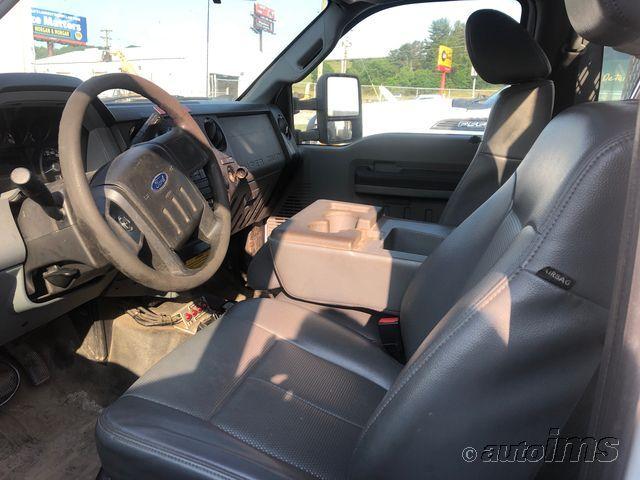 1FDUF5HT8EEA26217-2014-ford-super-duty-1