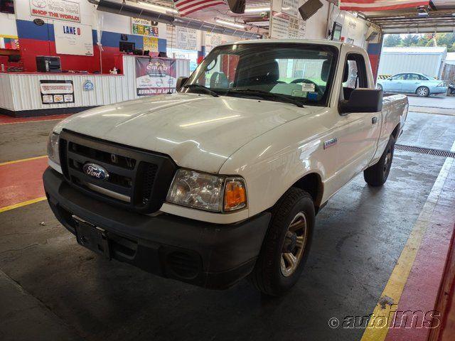 1FTKR1AD9BPA23471-2011-ford-ranger-0