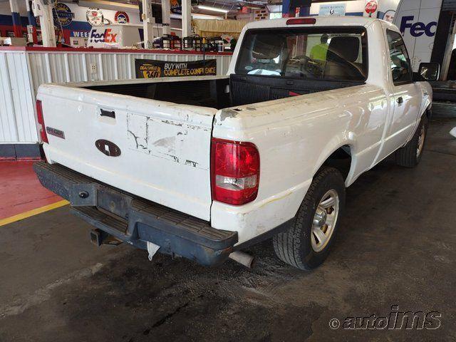 1FTKR1AD9BPA23471-2011-ford-ranger-2