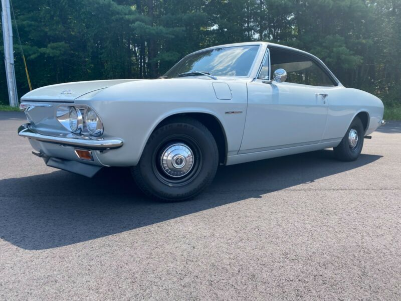 101375W235519-1965-chevrolet-other-0