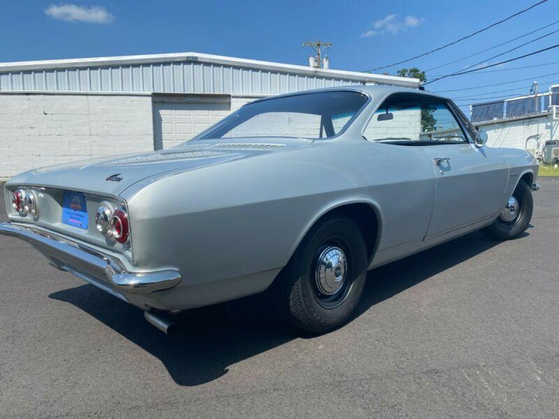 101375W235519-1965-chevrolet-other-1