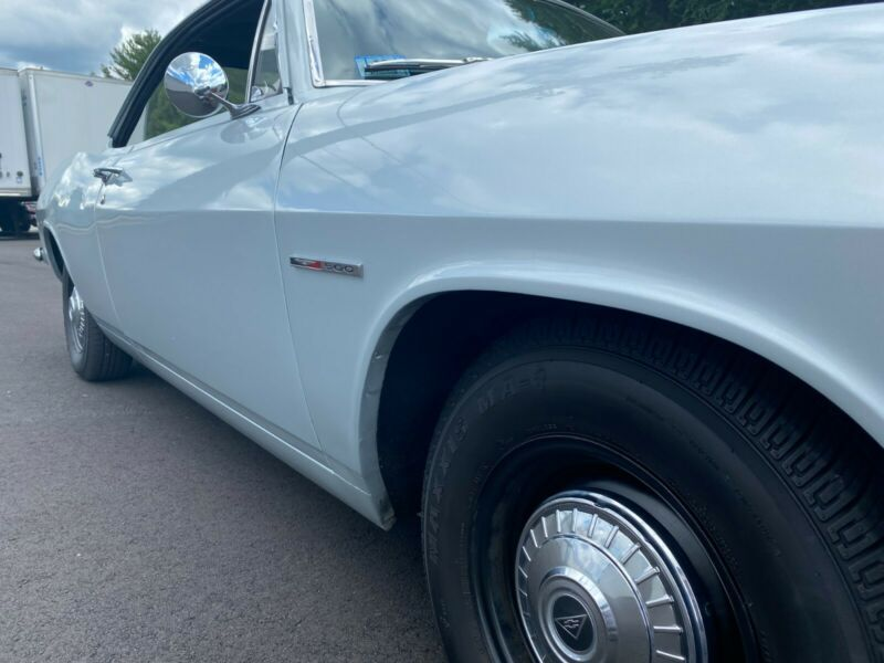 101375W235519-1965-chevrolet-other-2