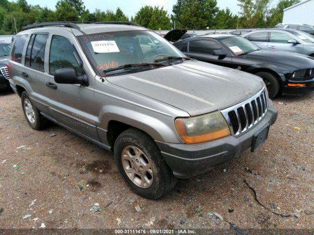 1J4GX48S01C587625-2001-jeep-grand-cherokee-0