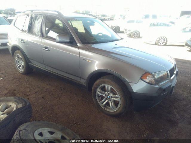 WBXPA93415WD11851-2005-bmw-x3