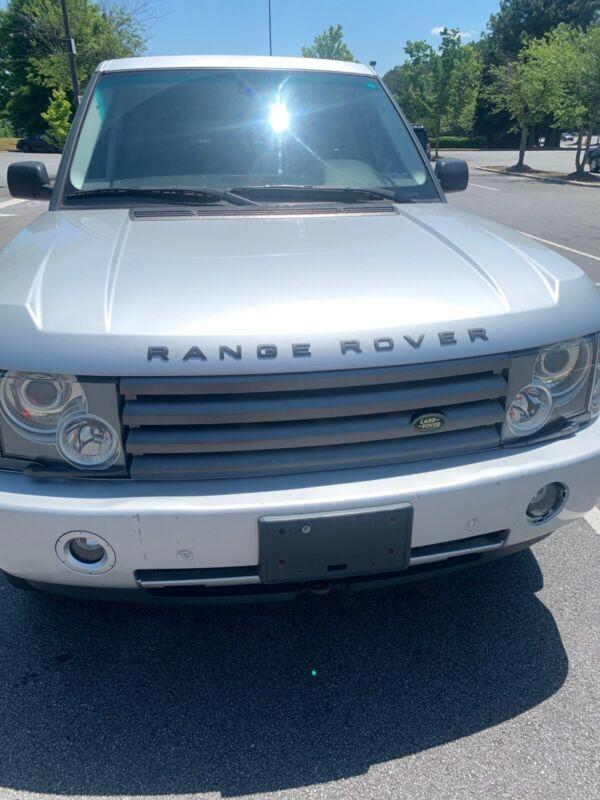 SALME11474A167734-2004-land-rover-range-rover