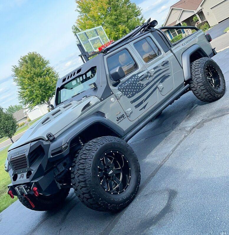 1C6HJTAG6LL211064-2020-jeep-gladiator