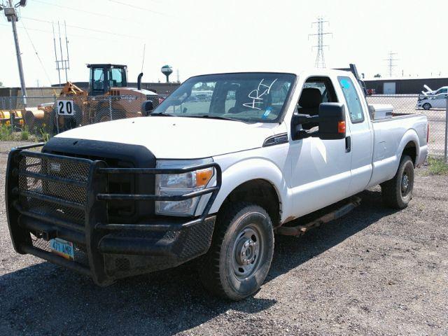 1FT7X2B65FEA11854-2015-ford-super-duty