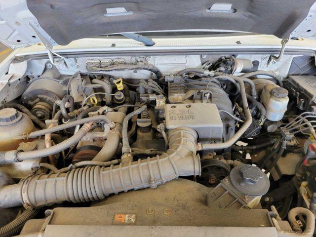 1FTKR1AD2APA11872-2010-ford-ranger