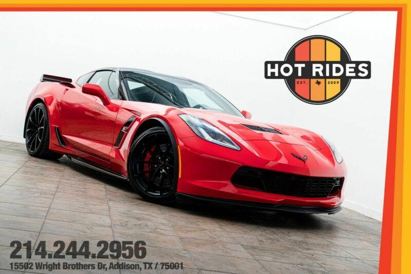 1G1YY2D79H5102743-2017-chevrolet-corvette