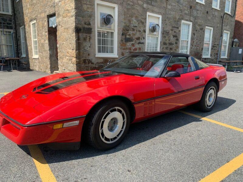 1G1YY2180H5112137-1987-chevrolet-corvette