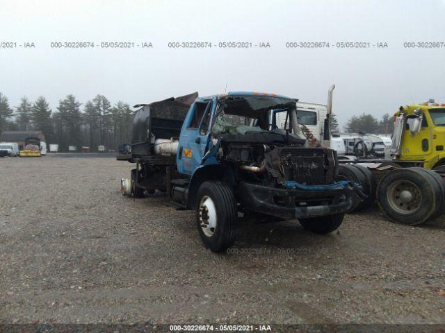 1HTMKAAN65H680994-2005-international-4000-serie