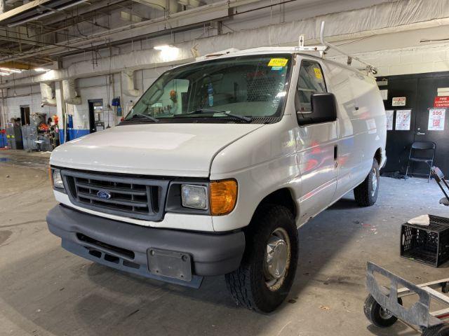 1FTNE24L76DA29438-2006-ford-econoline