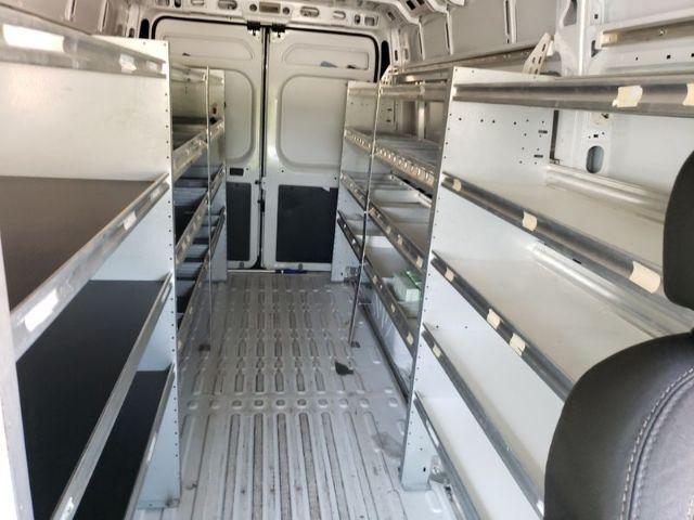 3C6URVJGXEE118658-2014-ram-promaster-cargo-van