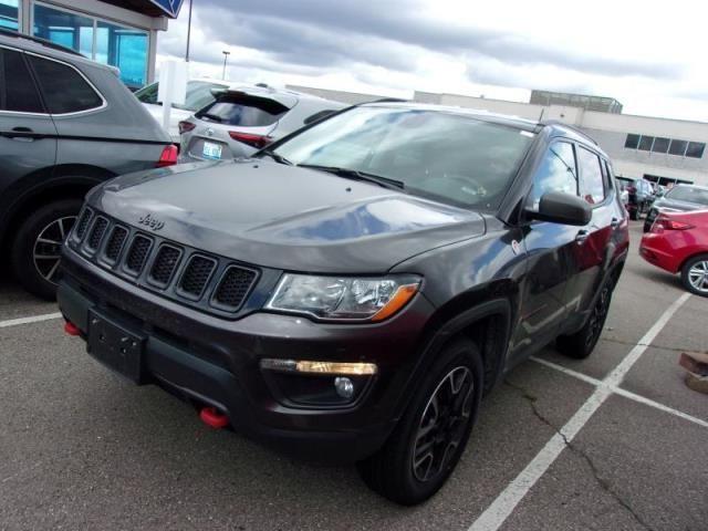 3C4NJDDB5LT207738-2020-jeep-compass