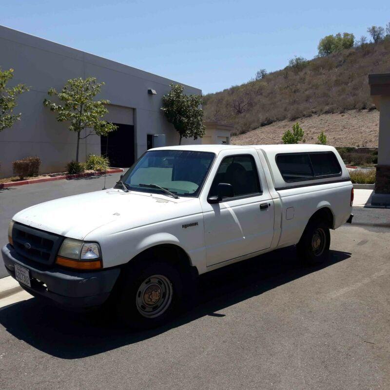 1FTYR10V4XPB23134-1999-ford-ranger